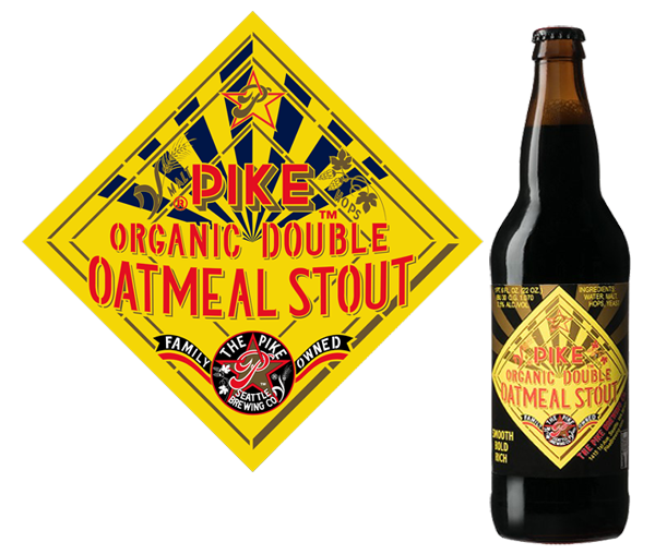 PIKE_ORGANIC_DOUBLE_OATMEAL_STOUT