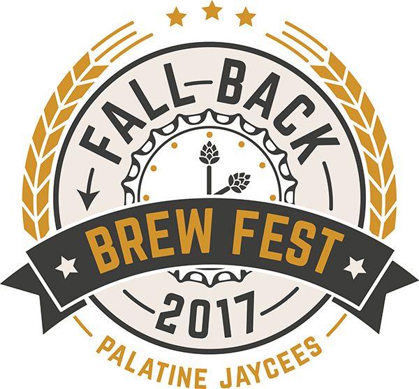 Fall Back Brew Fest