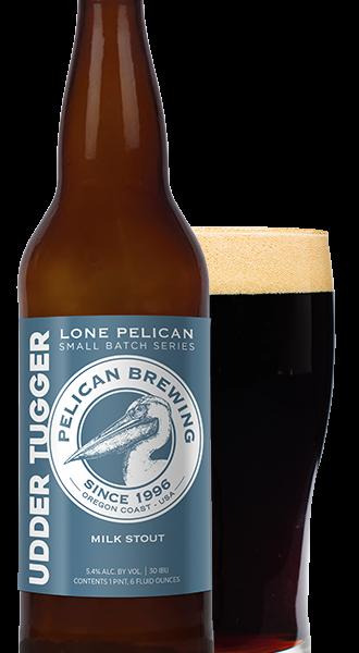 Pelican-UdderTugger-1