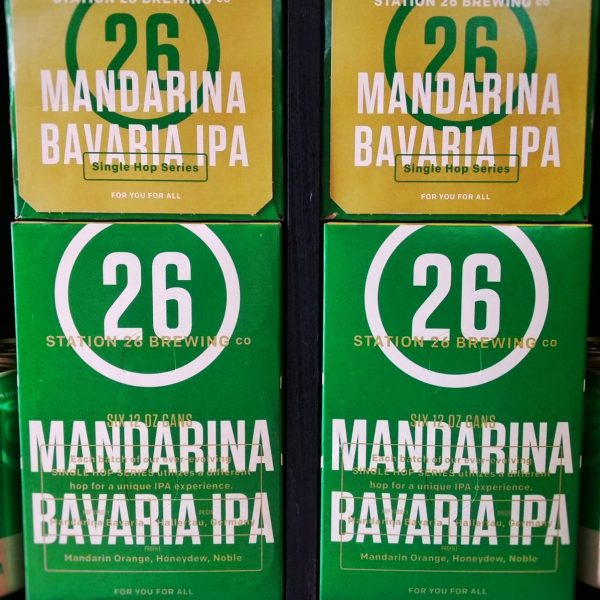 S26-Mandarina-packaging