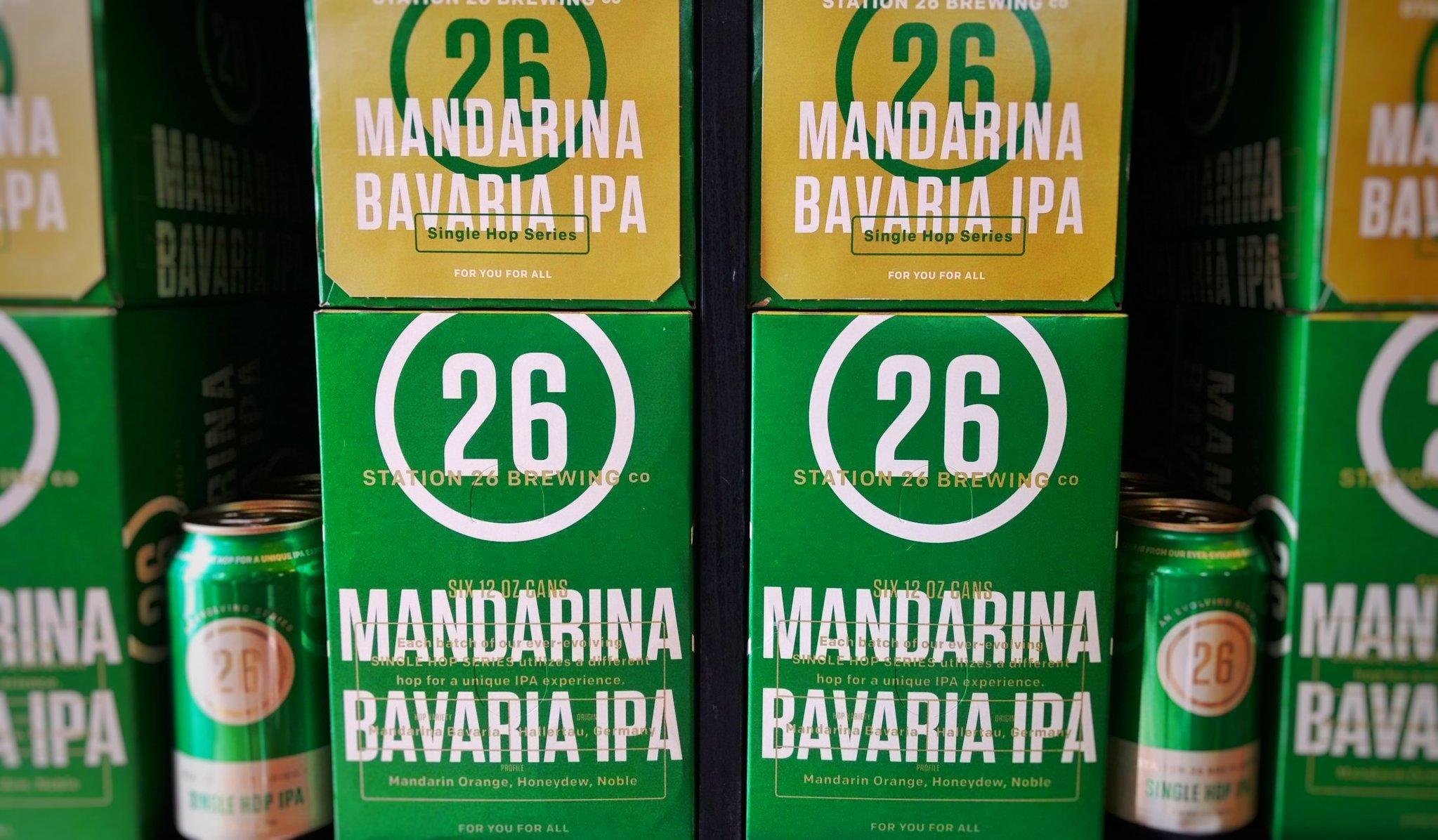 S26-Mandarina-packaging