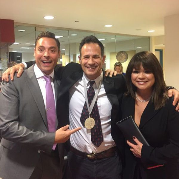 james beard award winner sam calagione