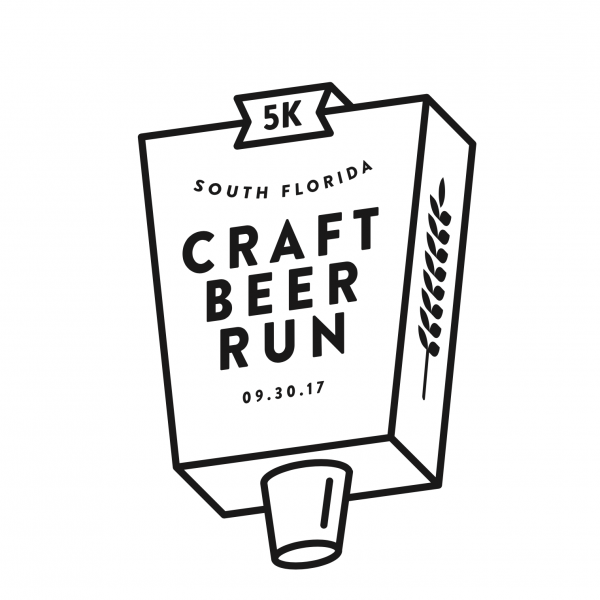South Florida Craft Beer 5k