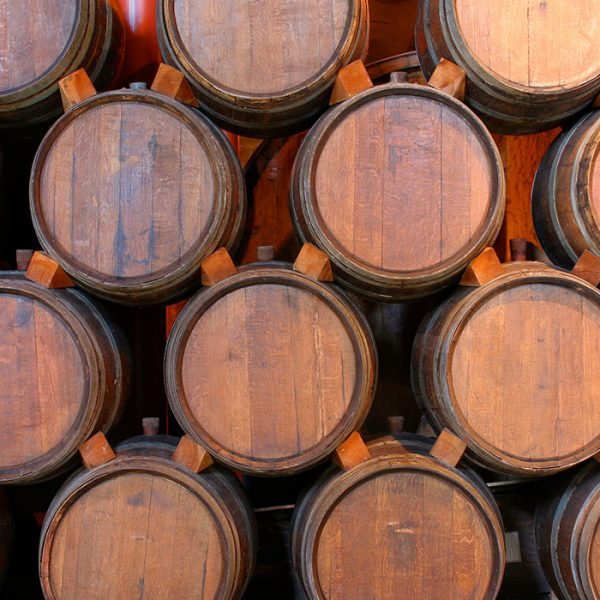Solera Brewing System