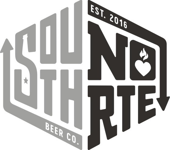 SouthNorte_Logo2