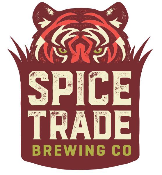 Spice Trade Brewing logo copy