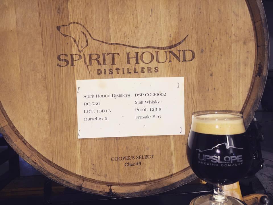 Spirit-Hound-pic