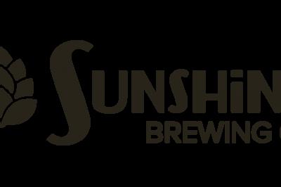 Sunshine Brewing Company