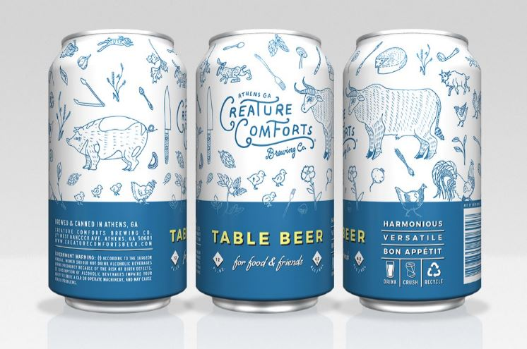 Table-Beer-Mockup