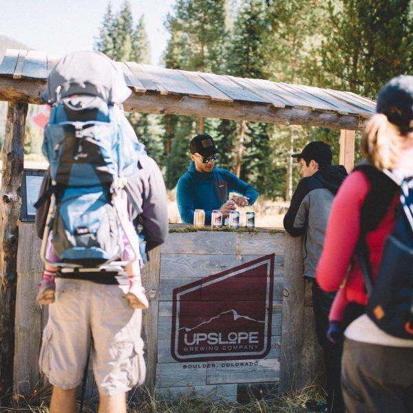 Upslope-Backcountry-Tap-Room-Outside-Denali-IPA-bar-small