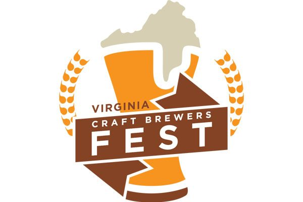 Virginia Craft Brewers Festival