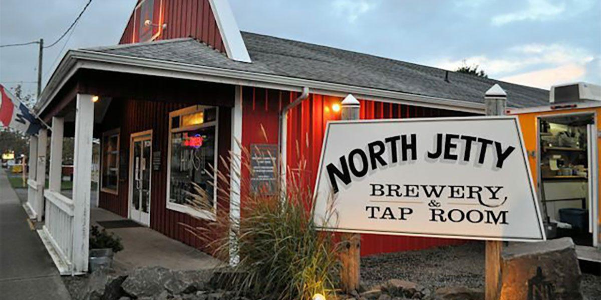 CraftBeer com Readers Choose America's Best Beer Bars