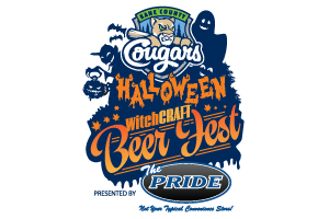 Witch Craft Beer Fest
