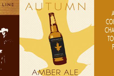autumnTwitter-Header-Background