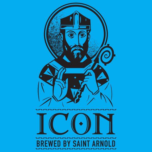 brand_image_icon_blue