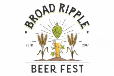 broad_ripple_beer_fest_logo-facebook-event-cover