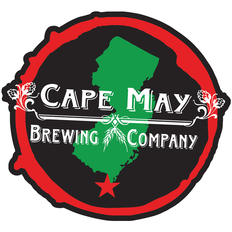 cap-may brewing winter seasonals