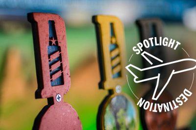 colorado craft beers