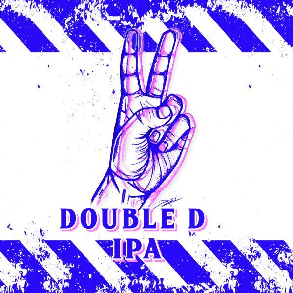 doubledthumb