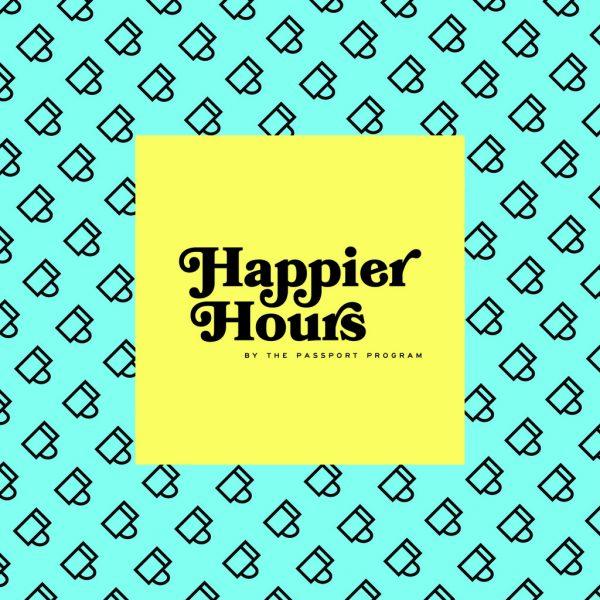 happierhours-01_1024