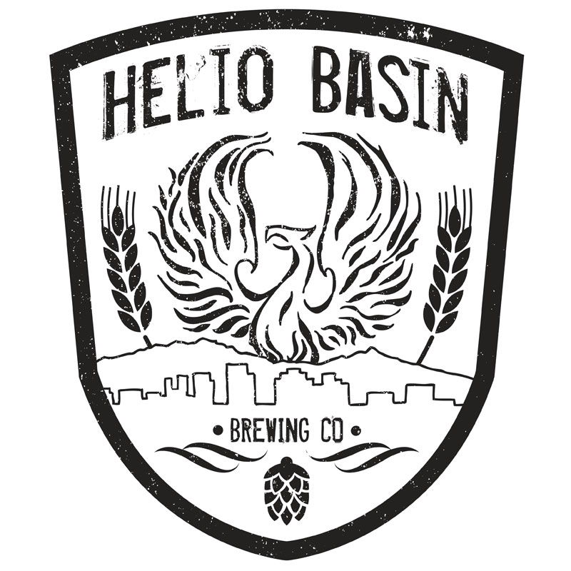 helio-basin winter seasonals