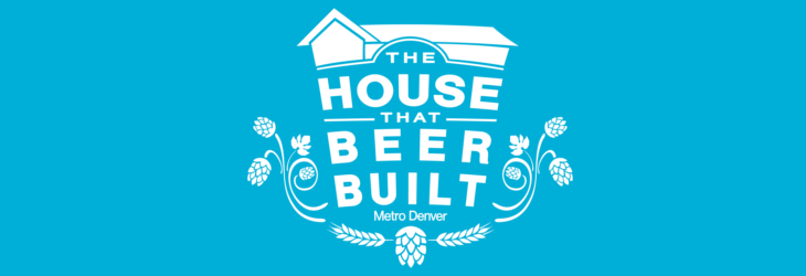 Hops for Homes: Denver Breweries Support Families in Need