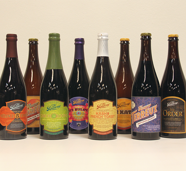 january-beers-sm