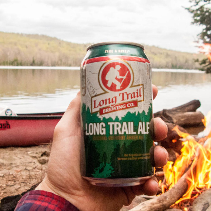 longtrail-Holiday Beer Guide