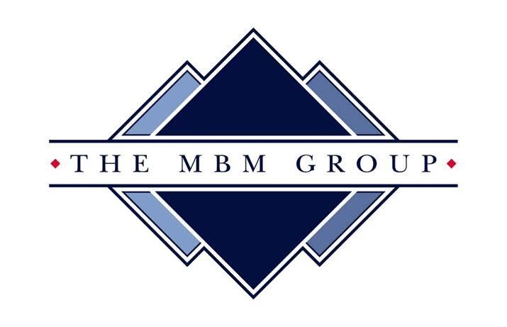 mbm-group