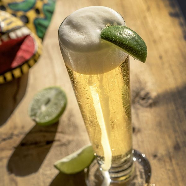 Like Mexican-Style Lagers? Here are 11 Craft Beers You Should Try