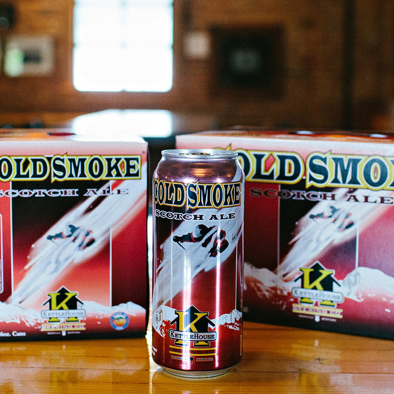 old-smoke-sup-Holiday Beer Guide