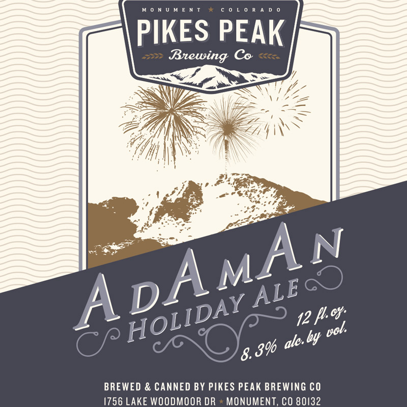 pikes-peak-winter seasonal