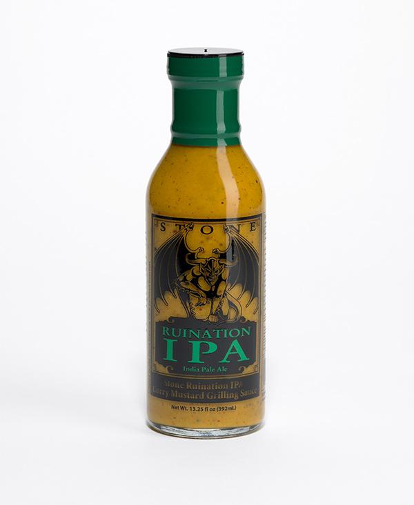 ruination-mustard-sauce-1