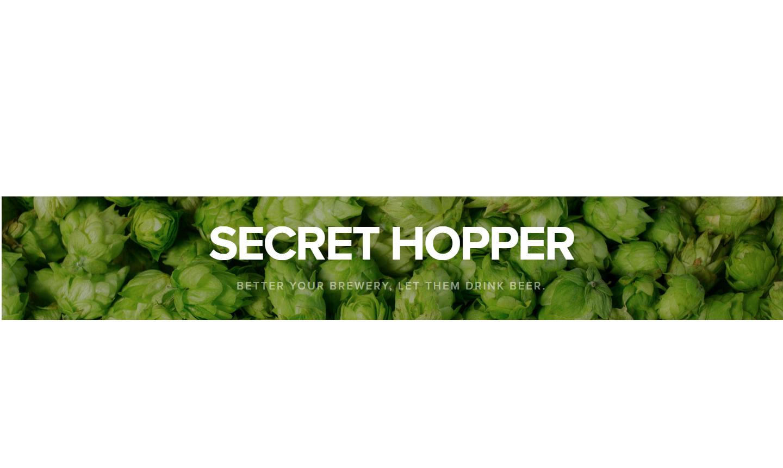 secret-hopper-banner-edited1