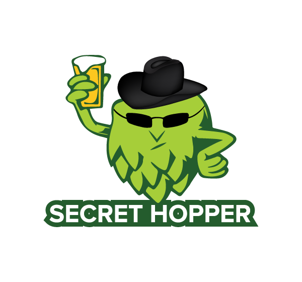 secret-hopper-logo2