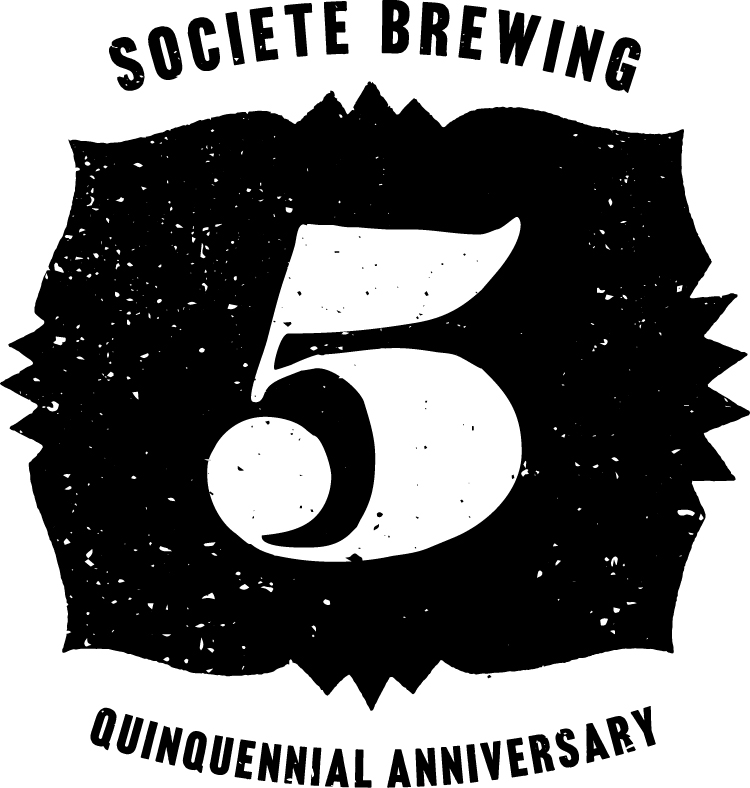 societe-5th-anniversary-logo
