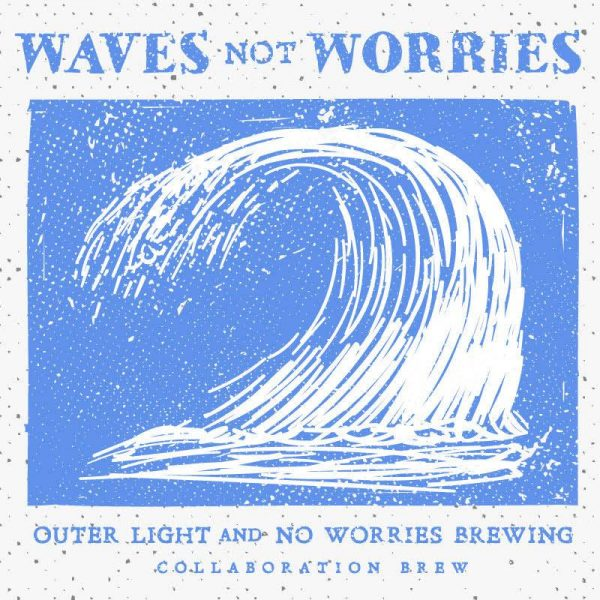 waves-blue