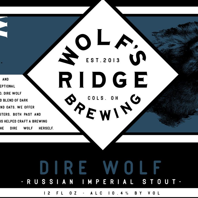 wolfs-ridge-winter seasonals